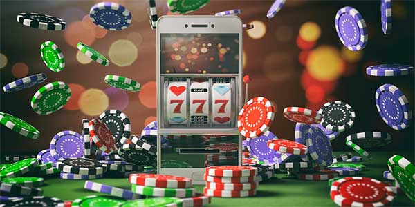 Checking Out the Best Strategy for Slots Game