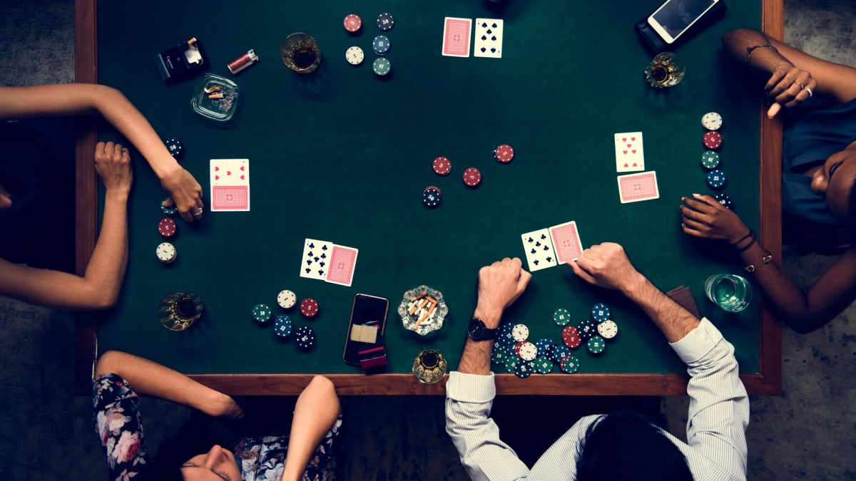 MI online casinos